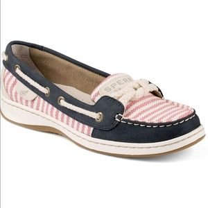⚓️Sperry Top-Sider Shoes⚓️